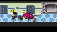 Mother 3 - Chapter 7 - Episode 6