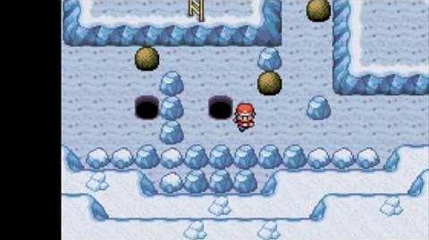 Pokémon FireRed - Part 27