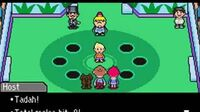 Mother 3 - Chapter 8 - Episode 10