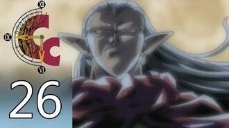 Chrono Trigger – Episode 26- Battle with Magus