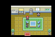 Route2house