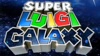 File:Super Luigi Galaxy.jpg
