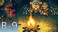 Chrono Trigger – Bonus Episode 9- Running Free