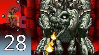 Chrono Trigger – Episode 28- Unnatural Selection
