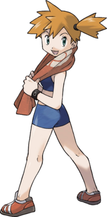 296px-FireRed LeafGreen Misty