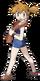 Pokémon FireRed - Part 9