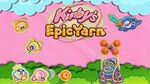Kirbys-Epic-Yarn-Character-Artmix-1280px-50p