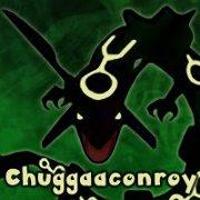 Pokemon Emerald Channel Logo-0