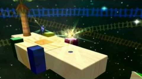 Super Mario Sunshine - Episode 3