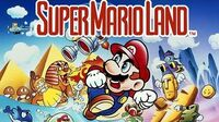 Super Mario Land – Episode 1 -Finale-- It Takes Two, Tatanga!