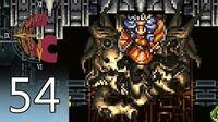 Chrono Trigger – Episode 54- Overzealous Mother