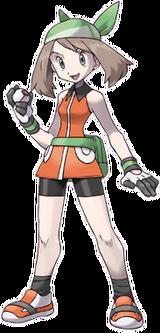 Pokémon Emerald - Episode 1