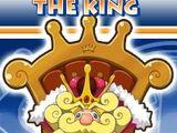 King of Dokapon