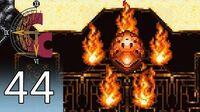 Chrono Trigger – Episode 44- Time Flies