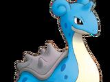 Tessie (Pokémon)