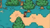 Mother 3 - Chapter 1 - Episode 10