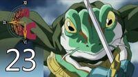 Chrono Trigger – Episode 23- Making a Hero