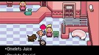 Mother 3 - Chapter 8 - Episode 5