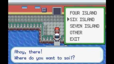 Pokémon FireRed - Part 49