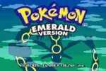 45224-Pokemon Emerald (U)(TrashMan)-21