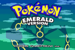45224-Pokemon Emerald (U)(TrashMan)-21