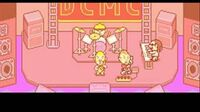 Mother 3 - Chapter 4 - Ending