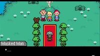 Mother 3 - Chapter 7 - Episode 20 -Part 2-2-