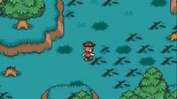 Mother 3 - Chapter 1 - Episode 9