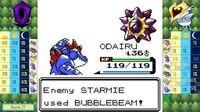Pokémon Crystal - Part 38