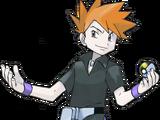 Pokémon FireRed - Part 36 (2/2)