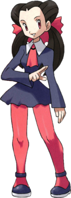 216px-Ruby Sapphire Roxanne