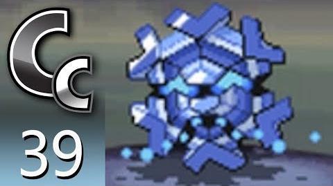 Pokémon Black & White - Episode 39: Twist of Slate