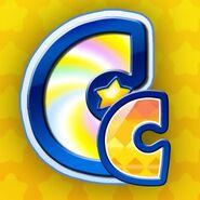 Triple Deluxe Logo