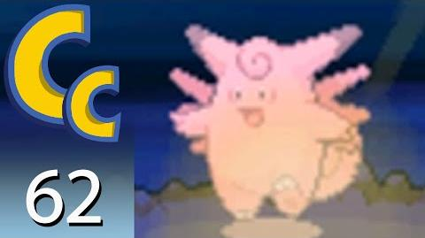 Pokémon Platinum - Episode 62- Road to Victory