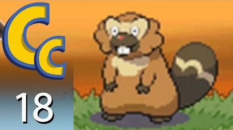 Pokémon Platinum - Episode 18- Simply a Catch