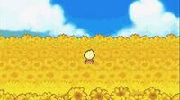 Mother 3 - Chapter 6
