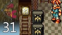Chrono Trigger – Episode 31- Pendant for Adventure