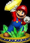 Mario MP5