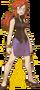 Pokémon FireRed - Part 38 - Lorelei