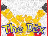 The Dex! Podcast 85: Enter Chuggaconroy!