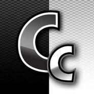 Chuggaa black white-0