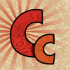 Okamiden Logo