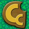 ACNL CC Logo