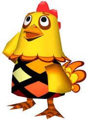 Egbert1