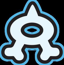 592px-Aqua-logo