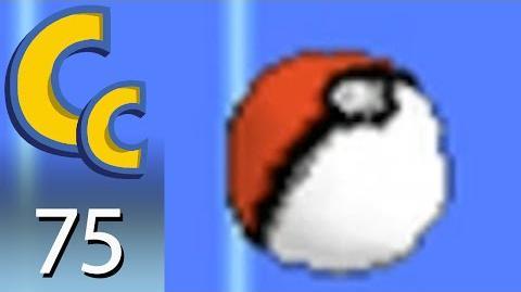 Pokémon Platinum - Episode 75- Fighting for Survival