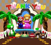 MarioRPGEndingScreen