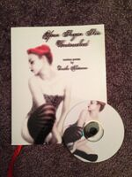 YSSU book and CD