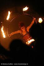 Tivoli 23032011 Emilie Autumn 105 door Monica Duffels