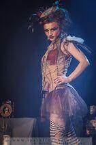 2013-09-05 Emilie Autumn - Bild 014